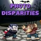 PHOTO DISPARITIES
