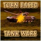TURN BASED TANK WAR